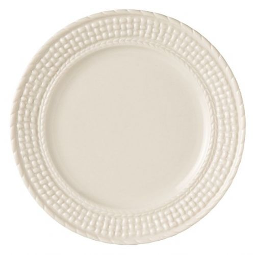 Belleek Classic Galway Weave Side Plate